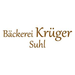 www.baeckerei-krueger.de
