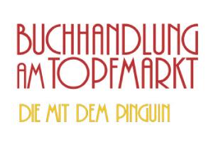 www.buchhandlung-am-topfmarkt.de
