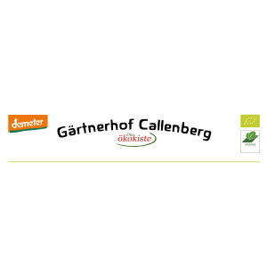 ww.gaertnerhof-callenberg.de