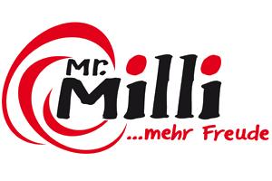 www.mrmilli.com