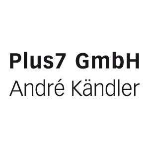 www.plus-sieben.com