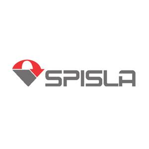 www.spisla-bo.de