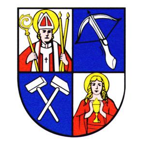 www.zella-mehlis.de