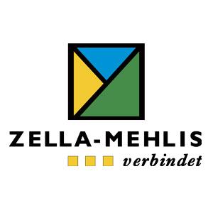 Zella_Mehlis_2