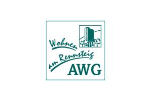 www.awg-rennsteig.de
