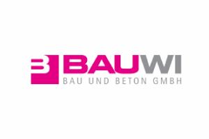 www.bauwi-suhl.de