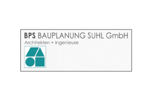 www.bauplanung-suhl.de