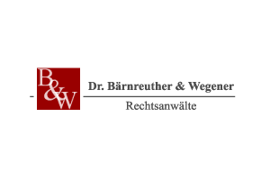 www.ra-baernreuther.de
