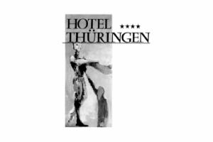 www.hotel-thueringen-suhl.de