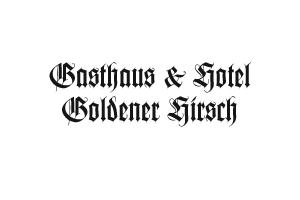 www.goldener-hirsch-suhl.de