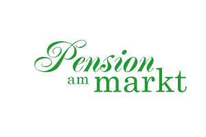 www.pension-am-markt-suhl.de