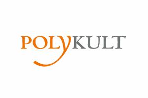 spons_polykult_300x200