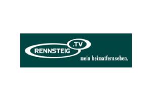 www.reine-nerven-sache.de