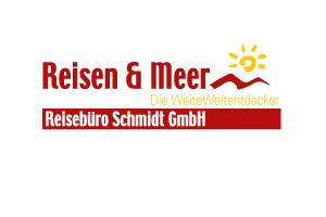 www.dieweiteweltentdecker.de