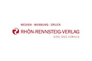 www.r-r-v.de