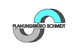 spons_schmidt_300x200