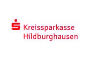www.sparkasse-hildburghausen.de/