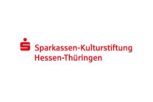 www.sparkassen-kulturstiftung.de