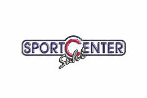 www.sportcenter-suhl.de