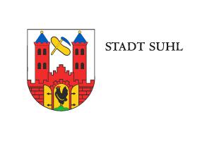www.suhltrifft.de