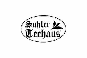 www.suhler-teehaus.de