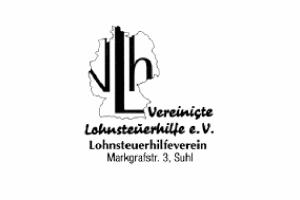 www.lohnsteuerhilfe-suhl.de