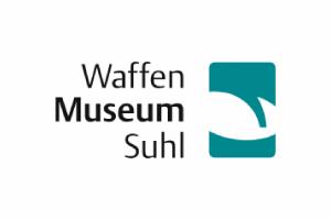 www.waffenmuseumsuhl.de