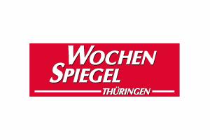 www.wochenspiegel-thueringen.de
