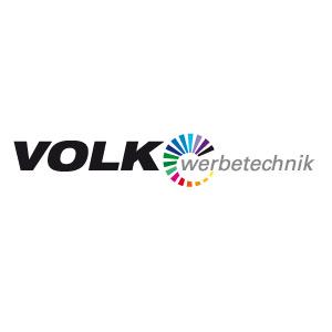 www.volkwerbung.com