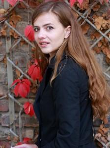 Johanna-Julia Spitzer