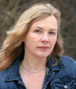 Susanne Kliemsch