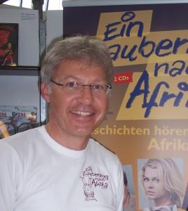 Michael Kraus