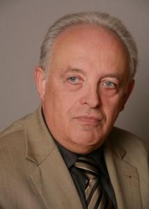 Prof. Dr. Karl-Heinz Lotze