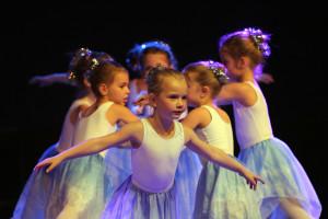 Ballett Kreativ 2