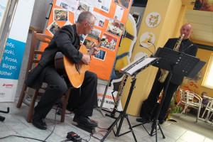 Duo Jazznah